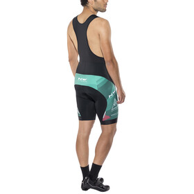 Northwave Blade 3 Bibshorts Men green/forest